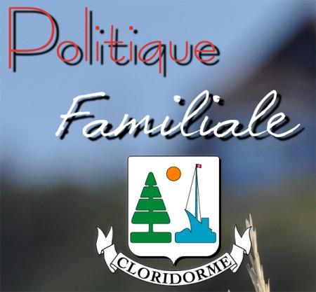 POLITIQUE-NET