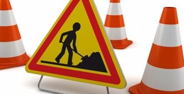Règlement # 2019-02 article 4.7:  Compensations pour services aux travaux publics