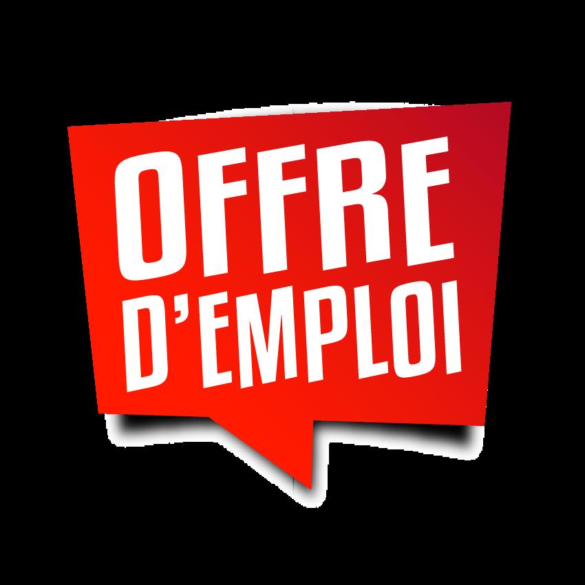 La Municipalité de Cloridorme recherche un/une Préposée à la boutique du Havre