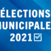 Guide à l'intention des candidates et des candidats au conseil municipal pour l'élection générale de 2021